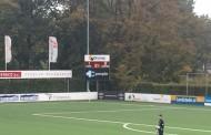 J015-1 wint met speels gemak van SC Enschede