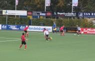 Be Quick '28 - FC Zutphen