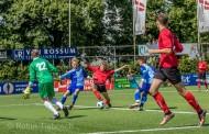 Colijn en Partners zomertoernooi 2018 stroomt vol