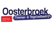 oosterbroek (3)