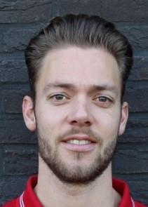 Sander-Aarten1-1024x683