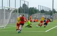 Be Quick'28 VR4 - Staphorst VR1