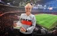Aftrapbijeenkomst ontwikkelingsprogramma meiden- en vrouwenvoetbal
