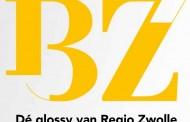Mooi artikel over Be Quick in Bijzonder Zwolle