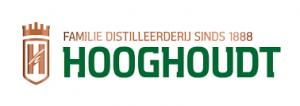 Hooghoudt