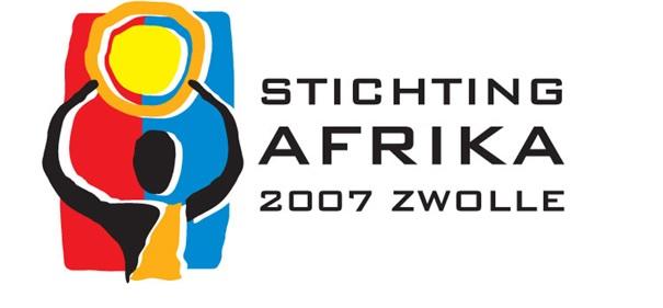 st afrika logo