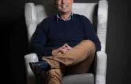 Michel Westerbeek stopt als bestuurslid