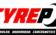 Sponsor in de spotlight - Autobedrijf Tyrepoint