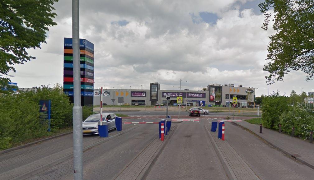 Parkeerpassen werken vanaf 18 maart niet meer