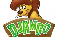 Djambo Kids Play toernooi zoekt vrijwilligers