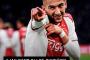 Heb jij je al ingeschreven voor het Ajax Camp bij Be Quick '28?