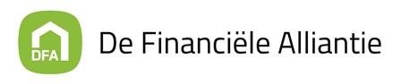 Financiële alliantie