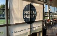 Geslaagd People & Payment meidentoernooi