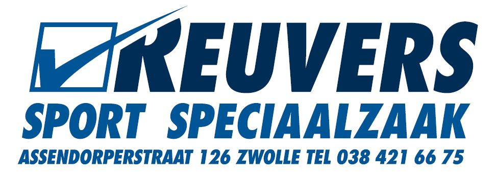reuvers logo