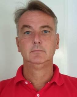 René Pluim