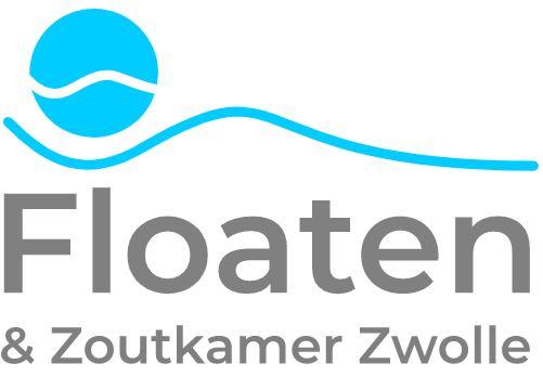 Nieuwe sponsor: Floaten en Zoutkamer Zwolle