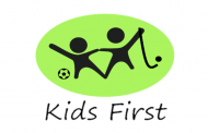 Introductie KidsFirst