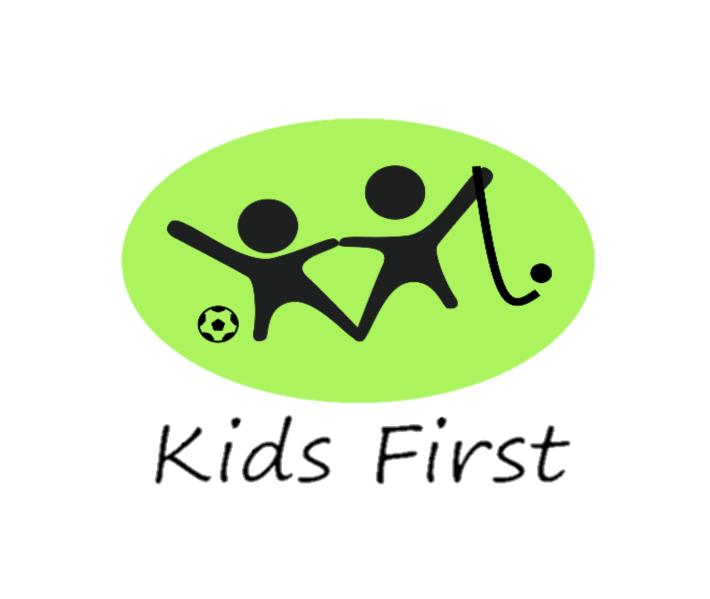 Kids first vraagt aandacht voor rol ouders langs zijlijn