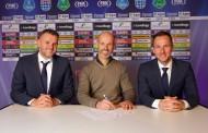 Samenwerking PEC Zwolle verlengd