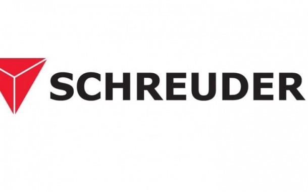 Sponsor in de spotlight: Schreuder