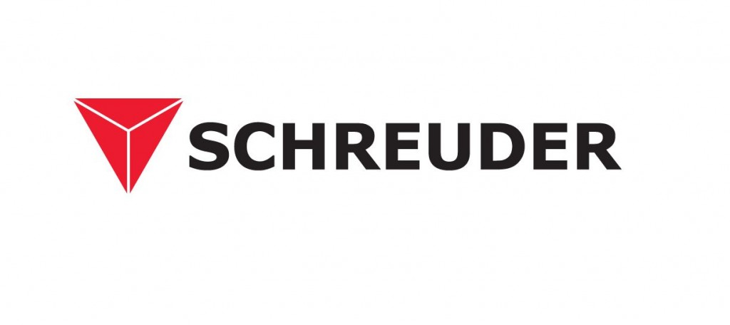 Sponsor in de spotlight: Schreuder