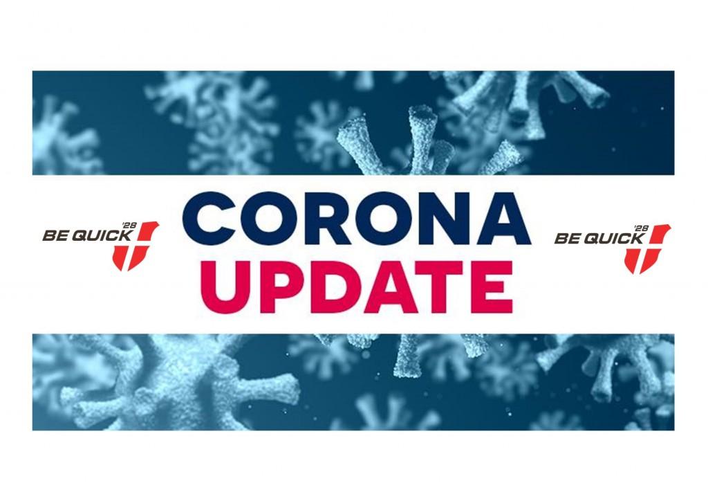 Corona regels per 29 september - aanvullende info
