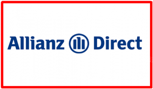 Allianz Direct - kader