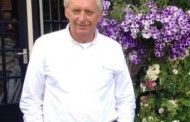Jan van Assen gestopt als TC-lid