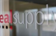Nieuwe sponsor: Seal Supply B.V