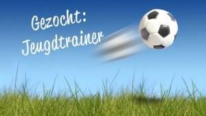 Gezocht-jeugdtrainer--600x338
