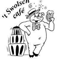 Swolsch
