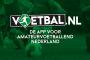 Corona regels vanaf heden in voetbal.nl te raadplegen