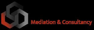 logo Heideveld