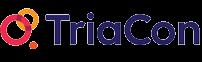 logo Triacon