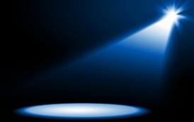Sponsor in de spotlight! | Heideveld Mediation & Consultancy
