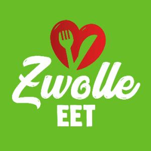 Zwolle Eet 2