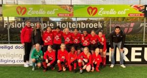 Zwolle eet 3