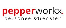 pepperworkx-banner-small