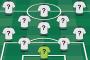 Voorlopige teamindelingen 2021-2022 (UPDATE 30-06-2021)