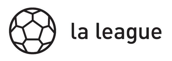 Team La League evenement zondag bij Be Quick '28
